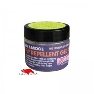 Gel impotriva mustelor, Fly Repellent Gel 3535, Equimins-2287