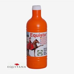 Spray Equistar pentru piele coama si coada, 750 ml