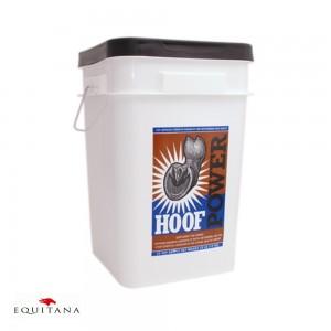 Supliment pentru copite 10kg  HOOF POWER