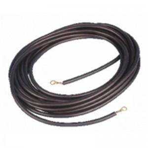 Cablu de legatura la impamantare 3m Kerbl