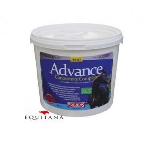 advance-concentrate
