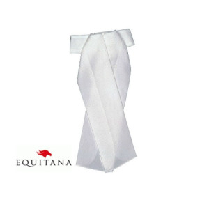 cravata dresaj