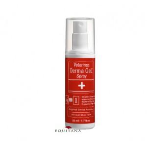 derma spray