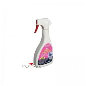 Spray dezinfectant pentru copite, Hoof Disinfectant Spray