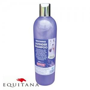Șampon de lavandă 500ml