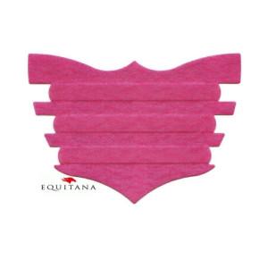 flair roz