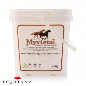Myristol 2kg