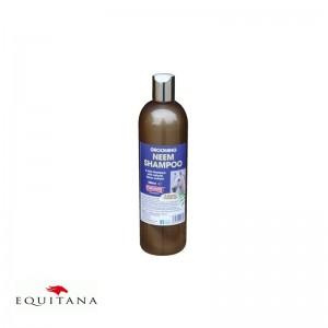 Neem (salcâm indian) șampon pentru cai 500 ml