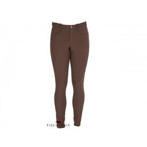 pantaloncalarie1