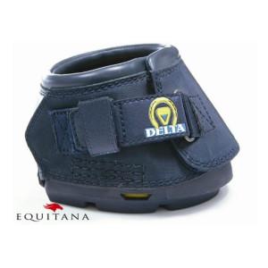 pantof delta