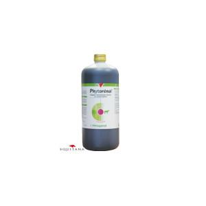 phytorenal