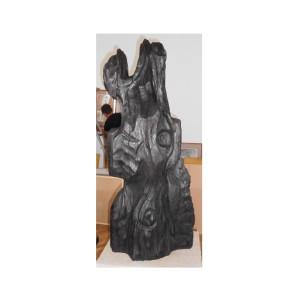 sculptura-zawacki-walter