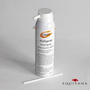 Spray copita Luwex, 150ml