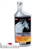 Haemolytan vitaminte si microelemente pentru randament Equistro