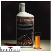 Keragard Supliment nutritional pentru protejarea copitei a parului si a pielii Equina