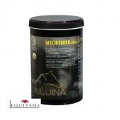 Myofortil Ultra Equina - Supliment nutritional pentru musculatura -2011