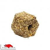 Recompensa din cereale Delizia, Kerbl-2095