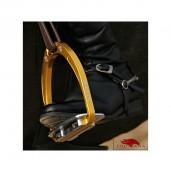 Scarite Athena pentru sarituri, Tech Stirrups-2099