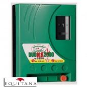 Generator de impulsuri Euro Guard DUO NA 2300 2 in 1