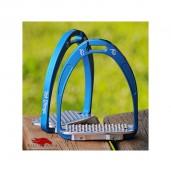 Scarite Athena pentru sarituri, Tech Stirrups-2106