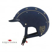 "Toca "" Spirit Dressage"", Casco-2459"