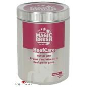 Unsoare copite Magic Brush 2.5l