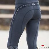 Pantaloni Dama Vertigo