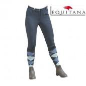 Pantaloni BasicStar pentru femei adolescenti copii Covalliero