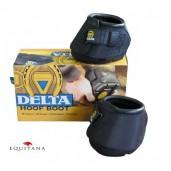 delta hoof