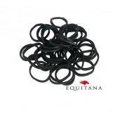 elastic-negru