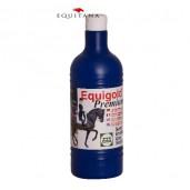 equigold premium