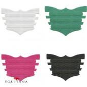 flair strips culori