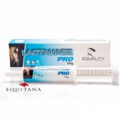 Lactanase Pro