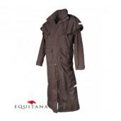 mossman coat