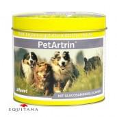 Supliment pentru articulatii pentru caini, PetArtrin