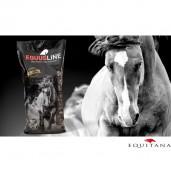 Pelete pt Seniori Equus Line